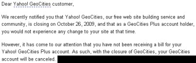 geocities-email-sep-09