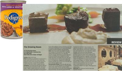 SCMP-Review-DogFood-Oct09