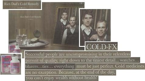 Ad-ColdFX