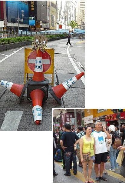 CausewayBayReclaimed