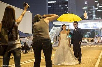 OC-weddingphoto