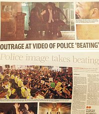 SCMP-Outrage