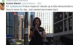 Tweet-BarricadesBack
