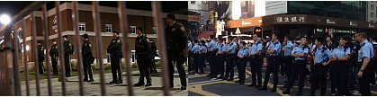 Ferguson-MK-cops