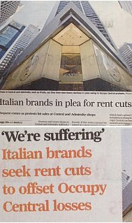 SCMP-ItalianBrands