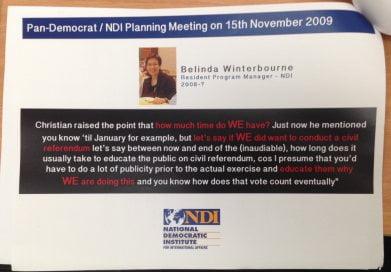 NED-NDI-Report3