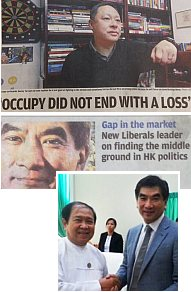 SCMP-OccupyDidNotEnd