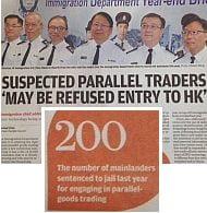 SCMP-SuspectedPar