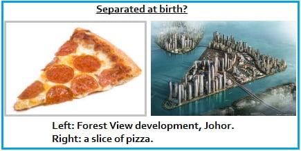 SepAtBirth-pizza
