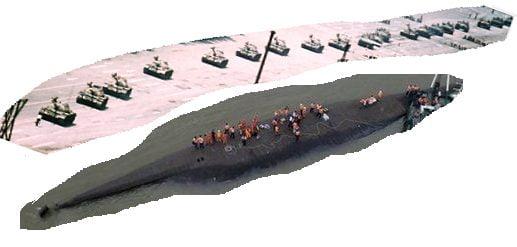 TankmanYangtze