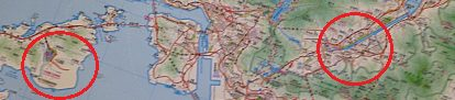 Map-DisSha