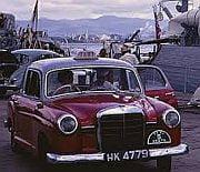 HKTaxi50s