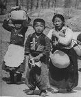 KoreanRefugees