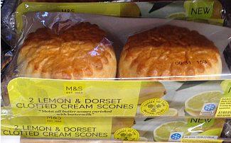 MnS-mooncakes