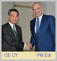 CY-Edi
