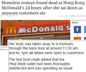 SCMP-HomelessWoman