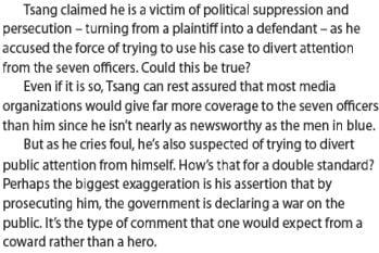 Stan-TsangClaimed