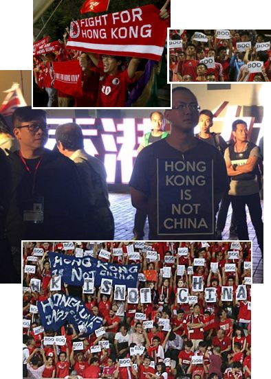 HK-CH-soccer1