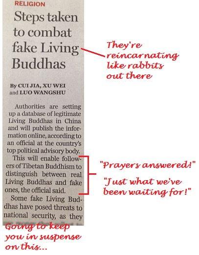 CD-Buddhas