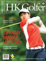 HK-Golfer