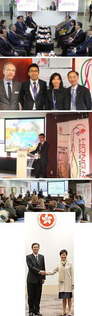 HK-Seminar