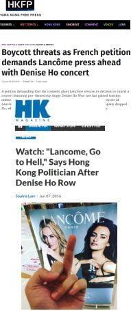 HKFP-BoycottTh