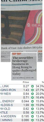 SCMP-BankOfEastAsia