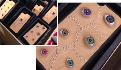 PMQ-eyes
