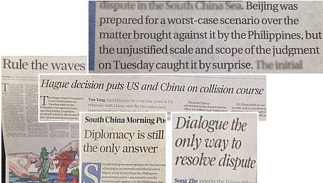 SCMP-BeijingPrepared