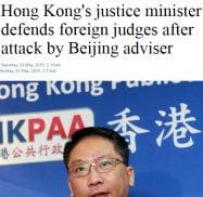 SCMP-HK-Justice