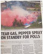 SCMP-TearGas