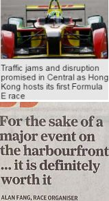 scmp-trafficjams