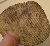 caviar-chips2