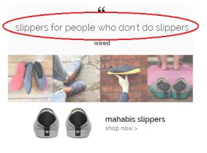 slippers-ad